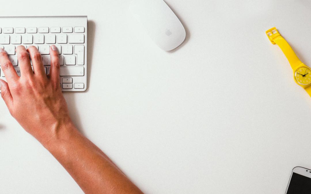 Besoin d'un déclic digital à la Réunion ?
