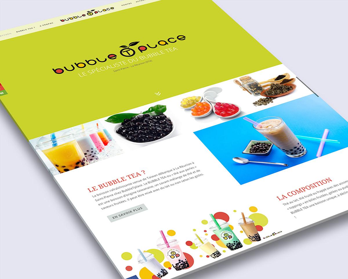 projet_bubbletea_03