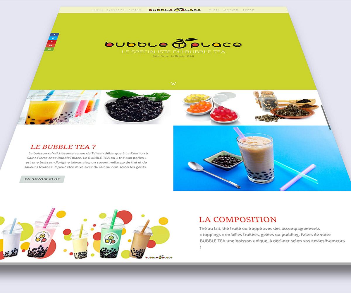 projet_bubbletea_04