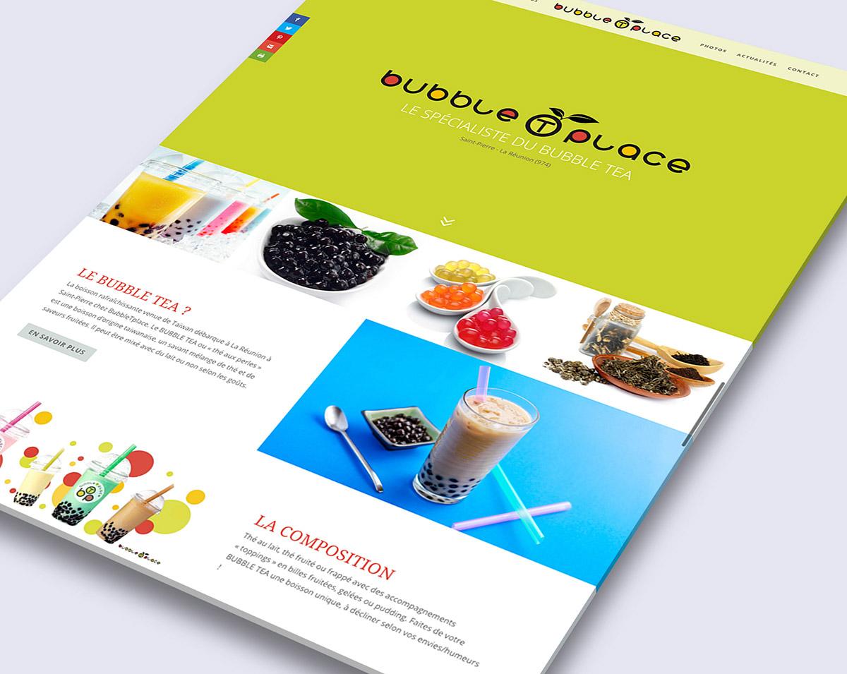 projet_bubbletea_06