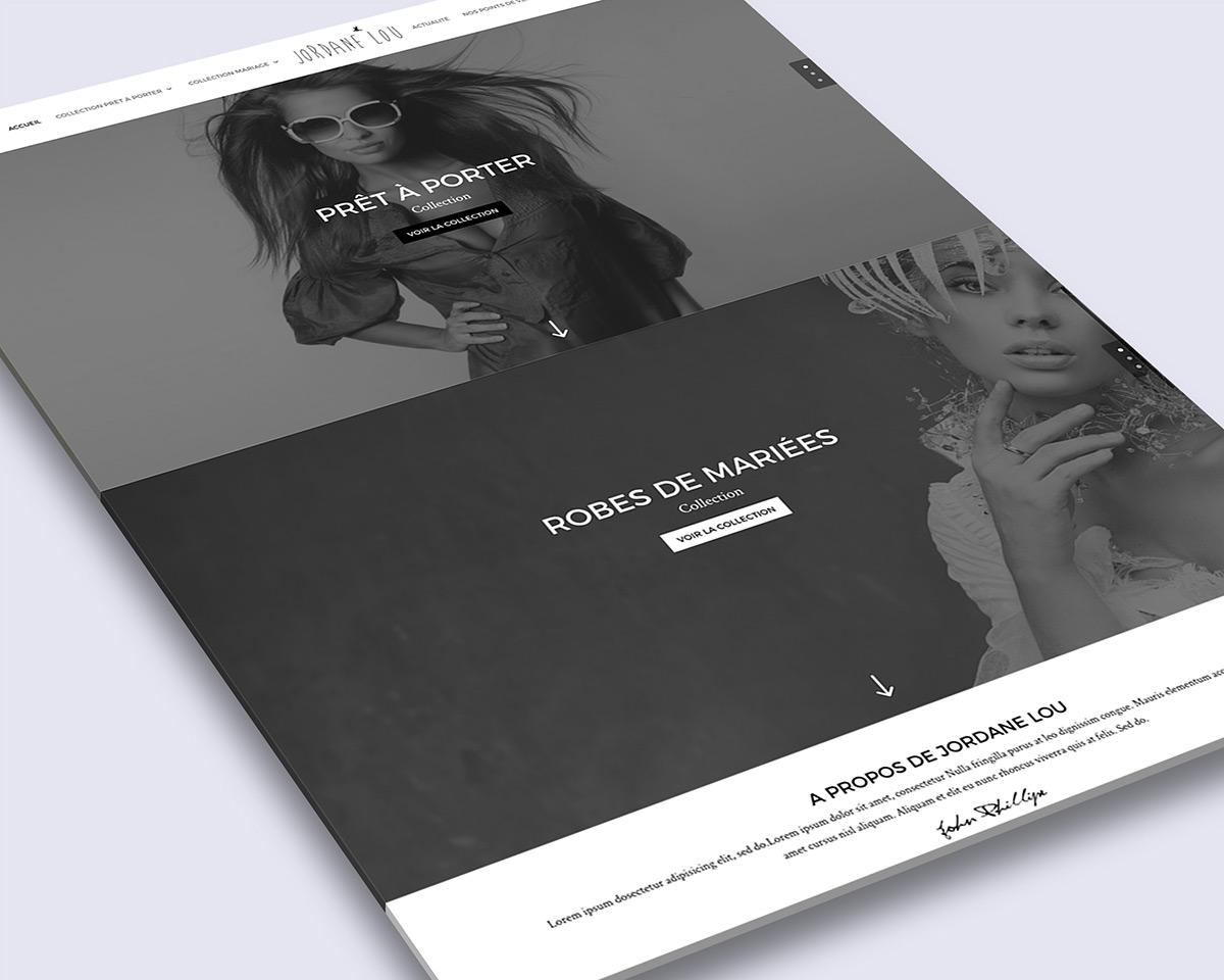 projet_jordanelou_03